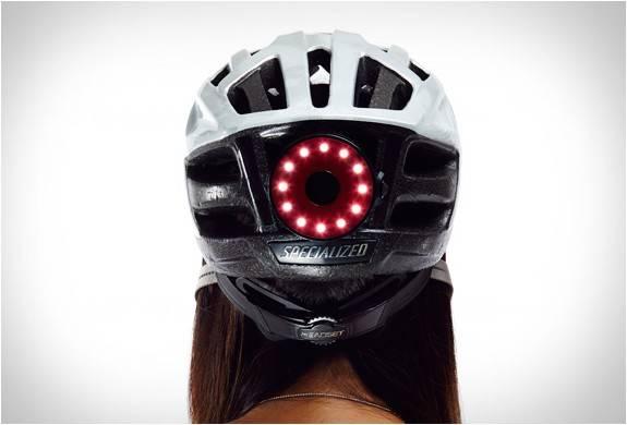 4288_1427632769_double-o-bike-light-9.jpg - - Imagem - 9