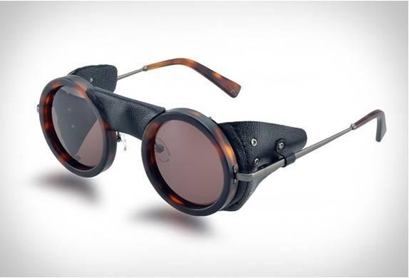 4292_1427745194_nothern-lights-optic-mountaineering-sunglasses-6.jpg - - Imagem - 6