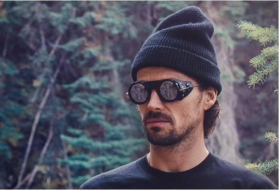 4292_1427745207_nothern-lights-optic-mountaineering-sunglasses-7.jpg - - Imagem - 7