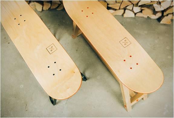 4313_1428254357_baked-moveis-de-skate-feitos-a-mao-7.jpg - - Imagem - 6