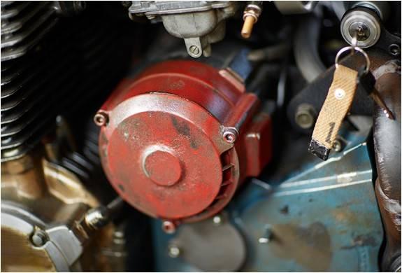 4314_1428255062_moto-personalizada-darryls-bike-6.jpg - - Imagem - 6