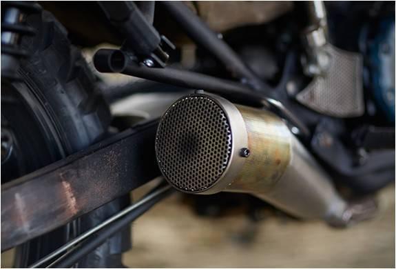 4314_1428255081_moto-personalizada-darryls-bike-7.jpg - - Imagem - 7