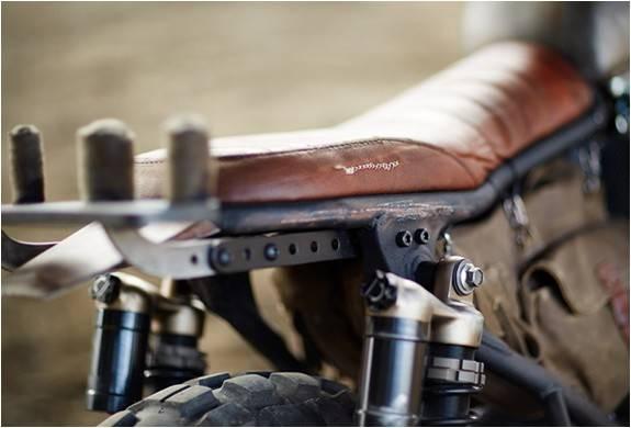 4314_1428255097_moto-personalizada-darryls-bike-8.jpg - - Imagem - 8