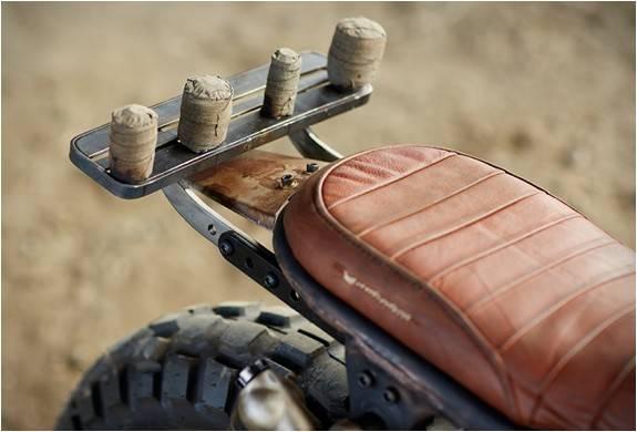 4314_1428255115_moto-personalizada-darryls-bike-9.jpg - - Imagem - 9