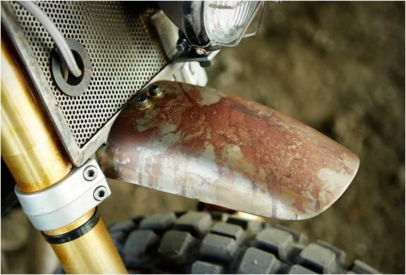4314_1428255137_moto-personalizada-darryls-bike-10.jpg - - Imagem - 10