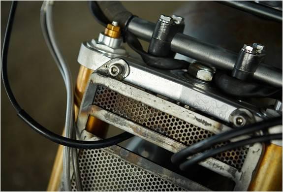 4314_1428255161_moto-personalizada-darryls-bike-11.jpg - - Imagem - 11