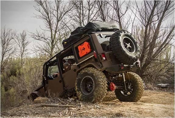 4322_1428780386_jeep-nomad-6.jpg - - Imagem - 6