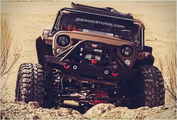 4322_1428780417_jeep-nomad-8.jpg - - Imagem - 8