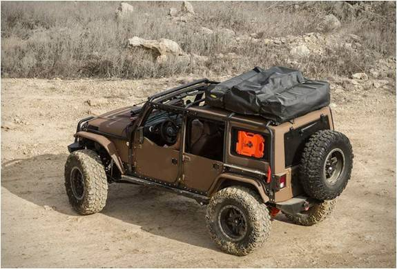 4322_1428780443_jeep-nomad-10.jpg - - Imagem - 10