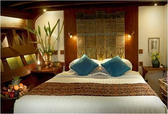 4326_1428784522_cruzeiro-luxo-indonesia-6.jpg - - Imagem - 6