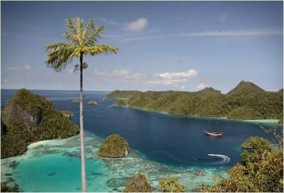4326_1428784679_cruzeiro-luxo-indonesia-17.jpg - - Imagem - 17