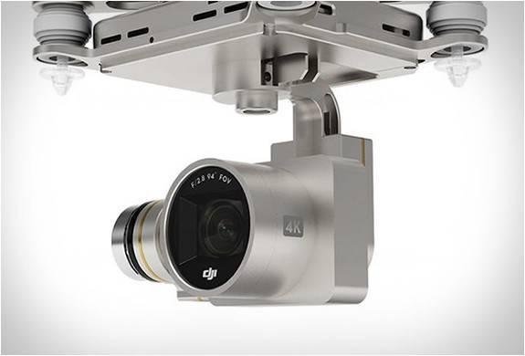 4330_1428851879_drone-phantom3-6.jpg - - Imagem - 6