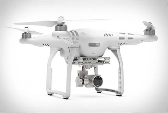 4330_1428851892_drone-phantom3-7.jpg - - Imagem - 7