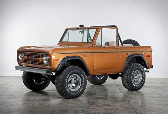 4338_1428960965_classic-ford-broncos-7.jpg - - Imagem - 7