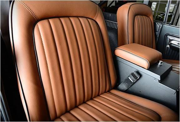 4338_1428960991_classic-ford-broncos-9.jpg - - Imagem - 9