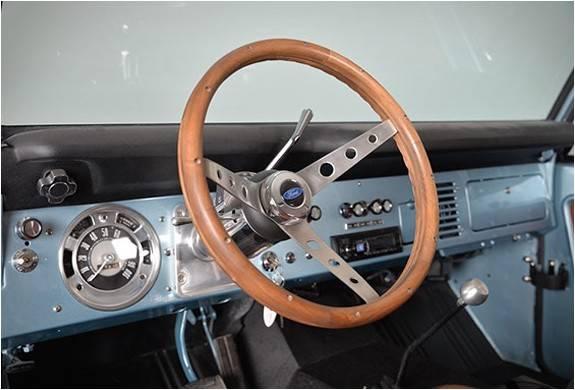 4338_1428961004_classic-ford-broncos-10.jpg - - Imagem - 10