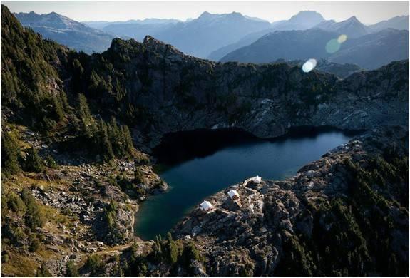 4342_1429080372_clayoquot-wilderness-resort-6.jpg - - Imagem - 6