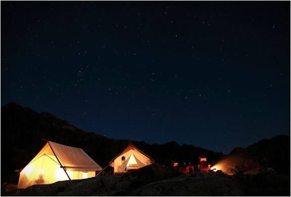 4342_1429080400_clayoquot-wilderness-resort-8.jpg - - Imagem - 8