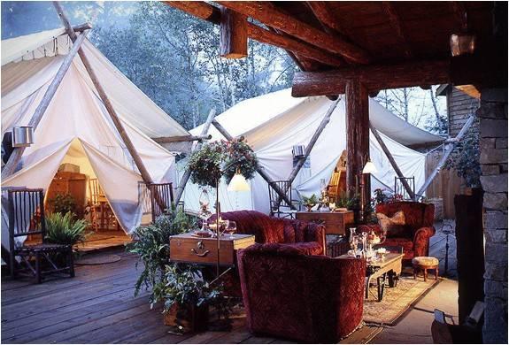 4342_1429080478_clayoquot-wilderness-resort-13.jpg - - Imagem - 13