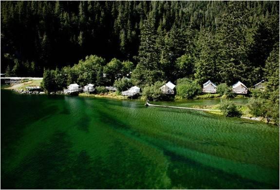 4342_1429080506_clayoquot-wilderness-resort-15.jpg - - Imagem - 15