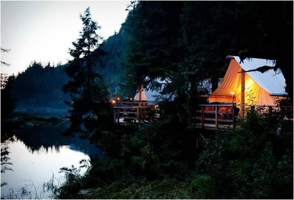 4342_1429080523_clayoquot-wilderness-resort-16.jpg - - Imagem - 16