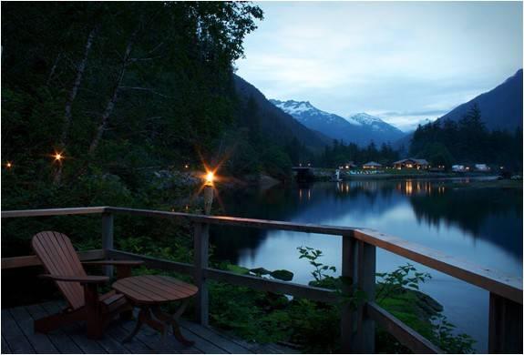 4342_1429080539_clayoquot-wilderness-resort-17.jpg - - Imagem - 17