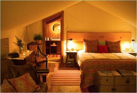 4342_1429080552_clayoquot-wilderness-resort-18.jpg - - Imagem - 18