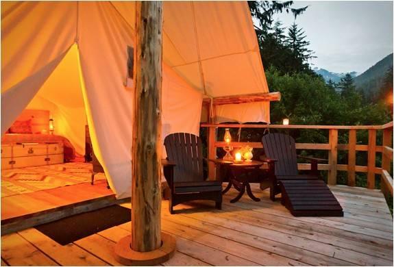 4342_1429080564_clayoquot-wilderness-resort-19.jpg - - Imagem - 19
