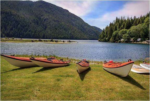 4342_1429080578_clayoquot-wilderness-resort-20.jpg - - Imagem - 20