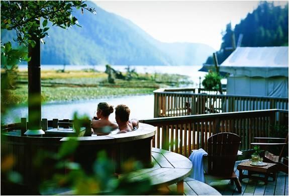 4342_1429080648_clayoquot-wilderness-resort-25.jpg - - Imagem - 25