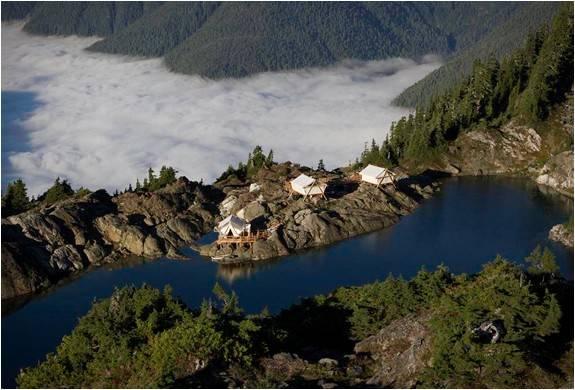 4342_1429080661_clayoquot-wilderness-resort-26.jpg - - Imagem - 26