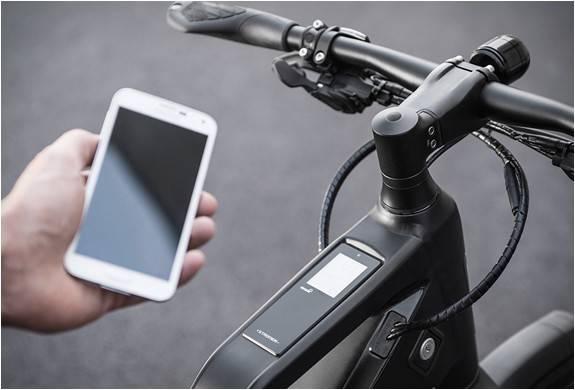 4346_1429362029_bicicleta-stromer-st2-7.jpg - - Imagem - 7