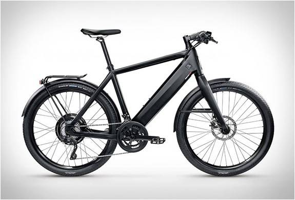 4346_1429362046_bicicleta-stromer-st2-8.jpg - - Imagem - 8