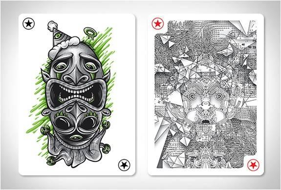 4347_1429362694_cartas-de-poker-playing-arts-7.jpg - - Imagem - 6