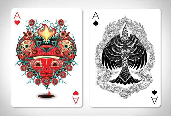 4347_1429362707_cartas-de-poker-playing-arts-6.jpg - - Imagem - 7