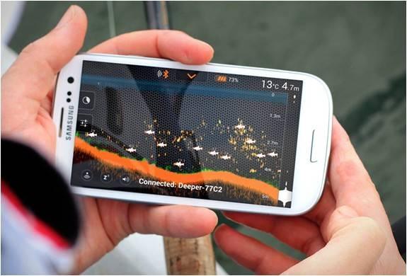 4348_1429363446_sonar-para-pesca-6.jpg - - Imagem - 6