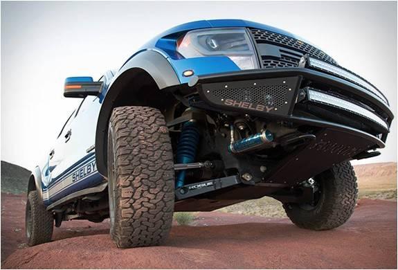 4350_1429987431_pickup-shelby-baja-700-6.jpg - - Imagem - 6