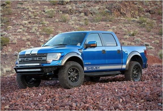 4350_1429987444_pickup-shelby-baja-700-7.jpg - - Imagem - 7