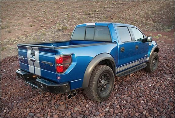 4350_1429987457_pickup-shelby-baja-700-8.jpg - - Imagem - 8