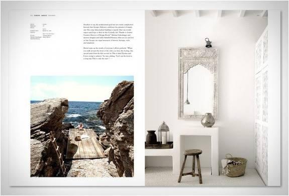 4371_1430062601_the-design-hotels-book-2015-7.jpg - - Imagem - 7