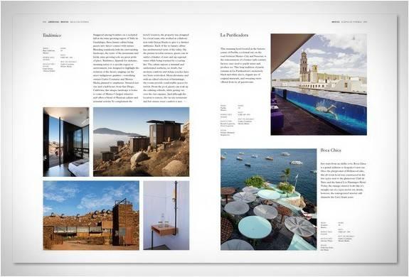 4371_1430062617_the-design-hotels-book-2015-8.jpg - - Imagem - 8