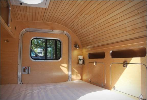 4394_1432049021_high-camp-trailers-7.jpg - - Imagem - 7
