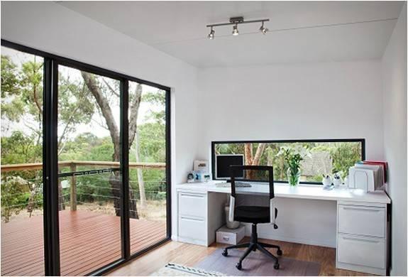 4398_1432052457_inoutside-backyard-offices-9.jpg - - Imagem - 9