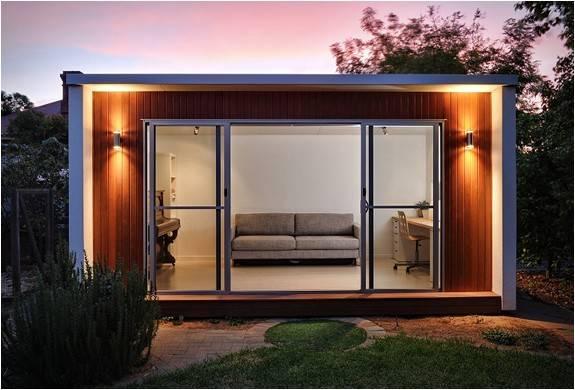 4398_1432052538_inoutside-backyard-offices-12.jpg - - Imagem - 12