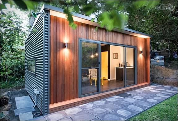 4398_1432052560_inoutside-backyard-offices-13.jpg - - Imagem - 13