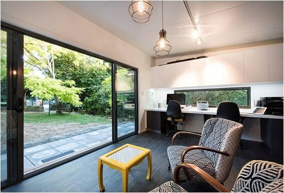 4398_1432052586_inoutside-backyard-offices-14.jpg - - Imagem - 14