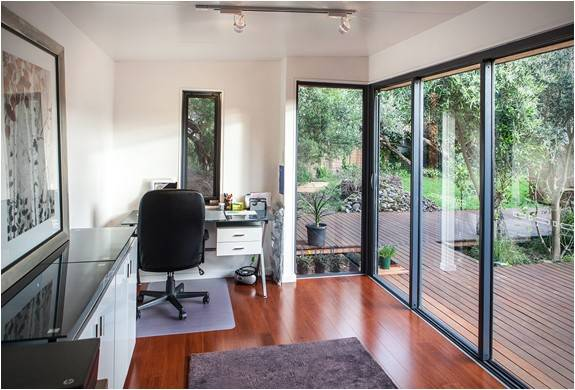 4398_1432052636_inoutside-backyard-offices-16.jpg - - Imagem - 16