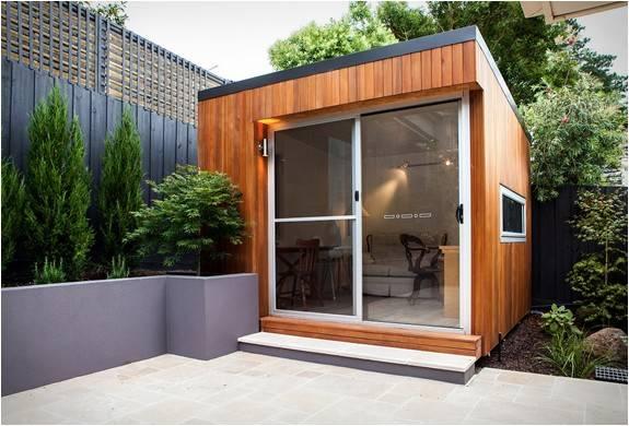 4398_1432052661_inoutside-backyard-offices-17.jpg - - Imagem - 17