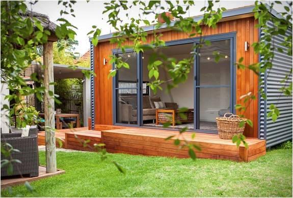 4398_1432052686_inoutside-backyard-offices-18.jpg - - Imagem - 18
