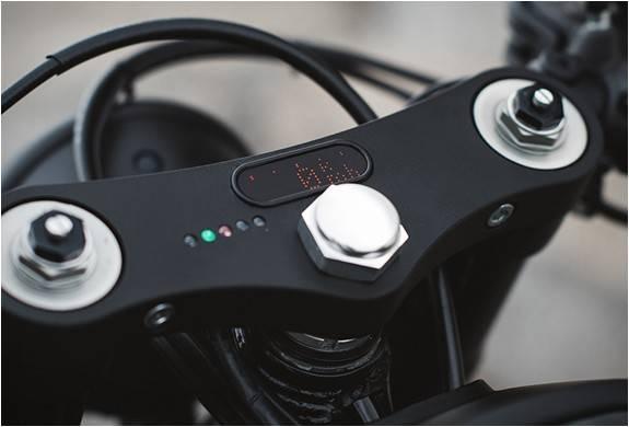 4412_1433189749_clockwork-motorcycles-honda-cb750-10.jpg - - Imagem - 10